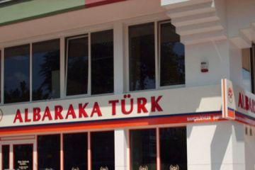 Albaraka Türk 101 milyon dolar sendikasyon kredisi aldı
