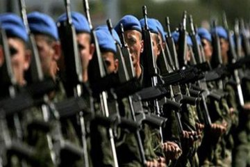 Başbakan Binali Yıldırım'dan bedelli askerlik açıklaması