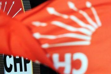 CHP'li başkanın 7 yıl hapsi isteniyor