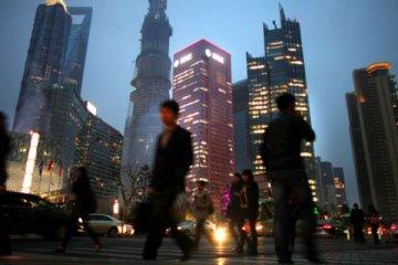 Çin kamu şirketlerinde kar patlaması