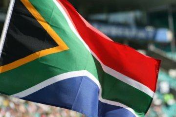 Fitch, Güney Afrika'nın kredi notunu teyit etti