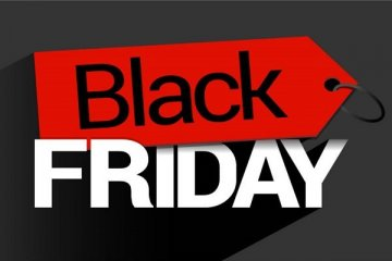 Kaspersky'den Black Friday uyarısı