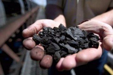 AB mahkemesinden Polonya'ya kömür ocağı cezası
