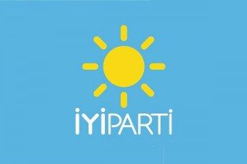 İYİ Parti MHP'yi ikiye katladı