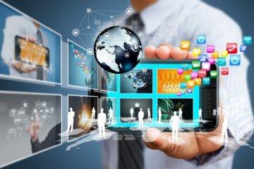 """2030'da en önemli mevduat """"kişisel veri"""" olacak"""