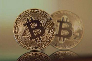 Bitcoin'in yükselişi 2017'deki yükselişine benziyor