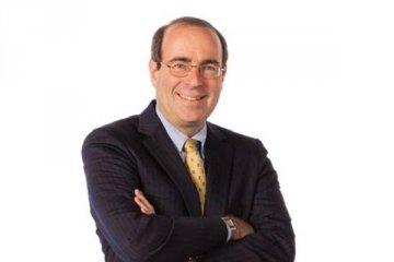 Richmond Fed'in yeni başkanı belli oldu