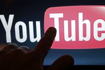 YouTube bu işi yapacak 10 bin kişiyi arıyor