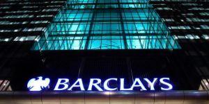 Dev banka 74 şubesini kapatıyor