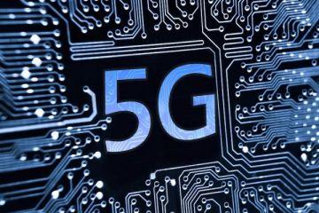 2023 yılında 1 milyar insan 5G'ye bağlanacak!