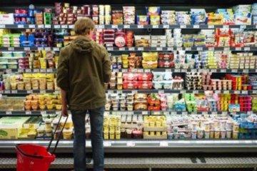 Gıda ürünlerinde hile inanılmaz boyutta