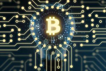 Bitcoin çılgınlığı piyasalar için risk