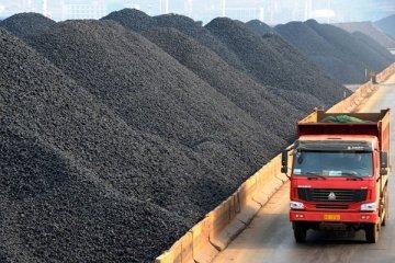 Morgan Stanley, kömür fiyat tahminini düşürdü