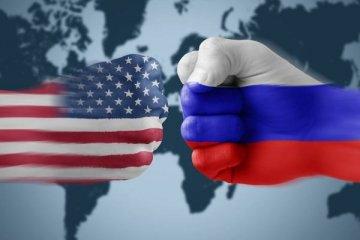 ABD, Rusya ile INF anlaşmasından ayrılıyor