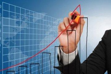 OECD Türkiye büyüme tahminini revize etti