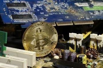 ABD'nin SPK'sından çok önemli bitcoin uyarısı
