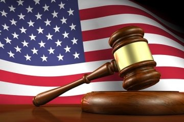 İran yaptırımı nedeniyle bir Türk daha ABD'de mahkemede