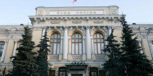 Ruslar ulusal ödeme sistemlerini kuruyor