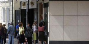 Bulgaristan'da finansal kaos bitmiyor