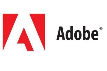 Adobe'un karı beklentilerin üzerinde