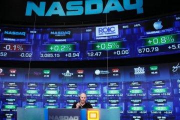 Hedge fonlar Nasdaq'ta yükseliş için pozisyon alıyor