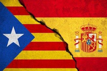 İspanya yine karışacak!