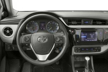 Toyota'dan sıfır emisyon için yeni santral