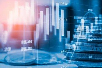 "Almanya kripto paralara karşı ""sanal euro"" planlıyor"