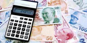 Hisse senedine verginin ayrıntıları