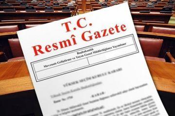Ankara, Konya ve Kayseri için flaş karar