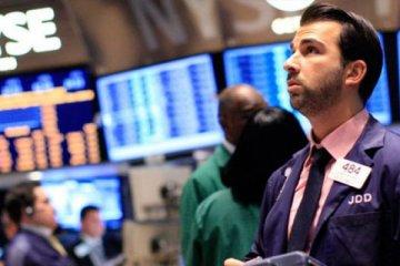 Küresel piyasalar, Brexit gelişmelerine odaklandı