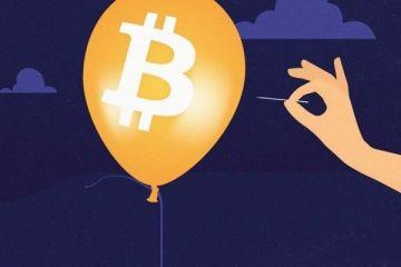 Bitcoin er ya da geç...