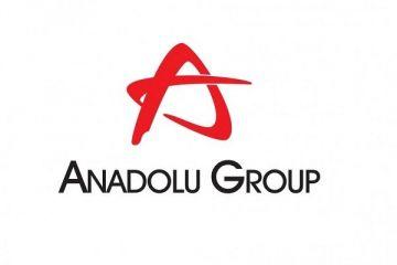 Anadolu Grubu şirketleri tek çatı altında birleşiyor