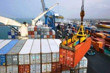 Aralıkta dış ticaret açığı arttı