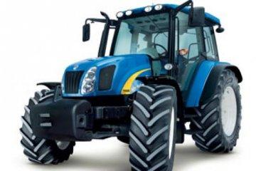 Türk Traktör tavsiyeleri güncellendi