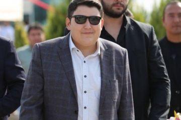 Bakan Tüfenkci'den çok önemli Çiftlik Bank açıklaması