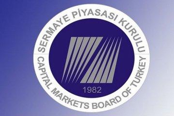 SPK'dan Takasbank yönetmeliğinde değişiklik