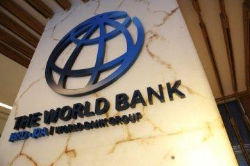 Dünya Bankası'ndan Nijerya'ya 2,1 milyar dolarlık kredi