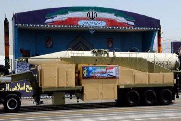 AB'den Trump'a İran çağrısı