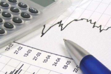 2015-12 bilanço son açıklanma tarihleri (5)