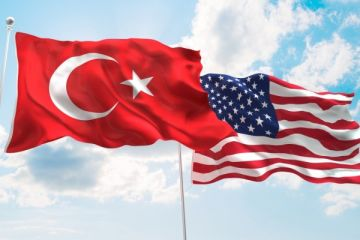 """Türk lirası varlıklarında """"ABD ile normalleşme"""" yükselişi"""