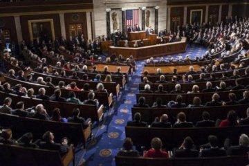 ABD'de Cumhuriyetçiler ve Demokratlar'ı Türkiye yaptırım konusu birleştirdi