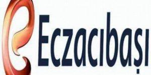 ECYAP 4.6140 TL ile borsadan çıkıyor
