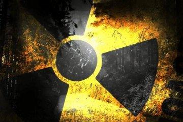 Yerli sanayici nükleer eğitimi alacak
