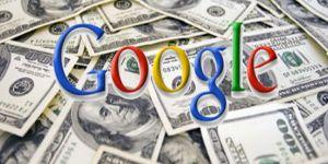 Fransa, Google'a acımayacak