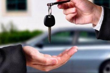 Araç satışında yeni dönem başlıyor