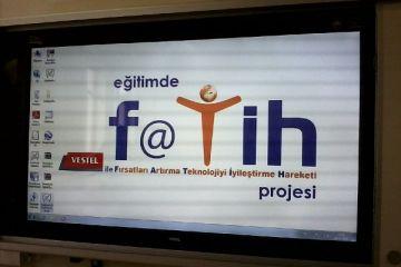 Fatih Projesi çöktü, milyonlarca tablet çöp