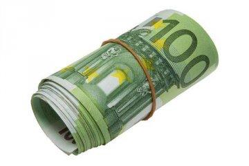 Euro Bölgesi'nde ekonomik güven azaldı