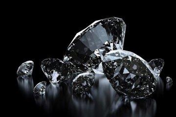 İsrail elmas borsası için kripto para çıkartacak