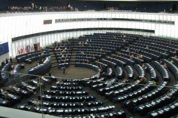 Avrupa Parlementosu Gümrük Birliği'nin askıya alınmasını istedi